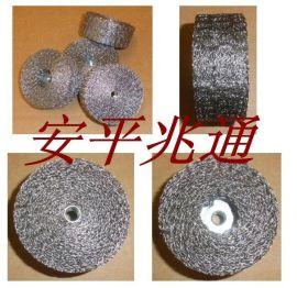 兆通——消音器接口垫,消音垫,消音块