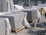 青石板材 青石板材价格 青石板材厂家 青石板材报价