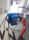 E能16.8V 8-20Ah 皮卡黃標汽車啓動電池