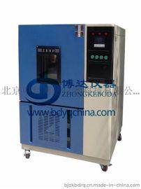 北京热空气老化试验箱价格,山东换气老化箱