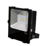 河北雷發照明LED泛光燈LF-FG-30-04U 性價比高