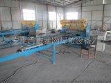河北BK2000型高效节能建筑网片排焊机 噪音低 焊接牢固
