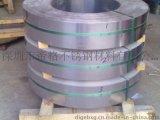 304不鏽鋼拉伸帶 不鏽鋼帶廠家現貨