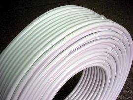 各型号太阳能铝塑管供应