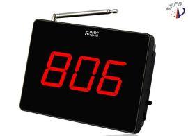 迅铃SC-R15呼叫器主机