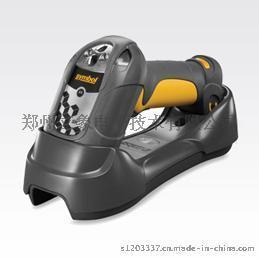 Symbol讯宝DS3578-SR无线二维扫描枪河南郑州现货
