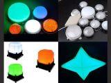 哪有卖LED点光源 卖LED点光源价格 LED点光源生产厂家