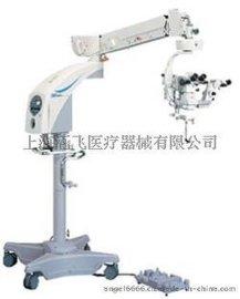 全国热销-日本拓普康手术显微镜OMS-800