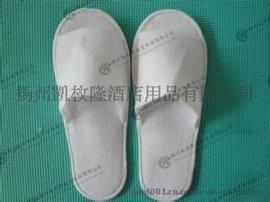 凯枚隆酒店用品专业定制客房一次性用品一次性牙刷一次性拖鞋香皂