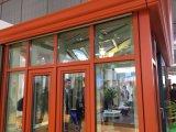 鋁包木門窗品牌-華興鋁包木門窗,高檔門窗領導品牌