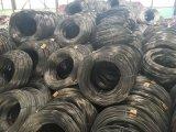 供应优质镀锌铁丝,质量保证,欢迎咨询!
