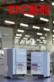 **博世变频器直销 郑州环创河南一级代理商