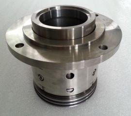 供应柳州酸王浆液循环泵机械密封