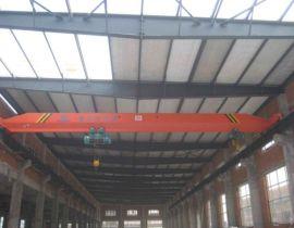 黑龙江厂房建设采用新型环保材料保温好造价低污染小