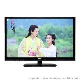 惠科HKC 24寸LED液晶平板电视机 老板显示器两用机
