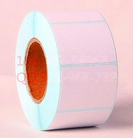 4030称纸 电子称纸 超市称纸采购特价
