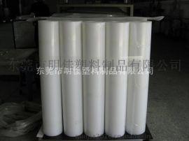 生产厂家直供0.5mm-4mm环保PE板