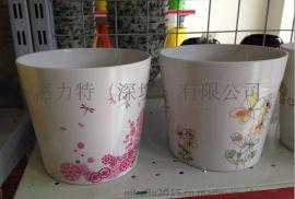 6inch美耐皿花盆