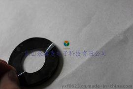 绝缘橡胶垫片 防火橡胶垫片 防滑橡胶圈 橡胶密封圈 橡胶垫圈