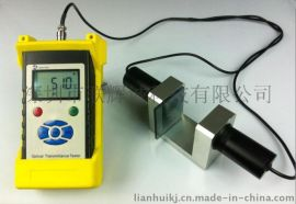 LH-210红外线透光率测试仪器透光率仪计检测定仪太阳膜