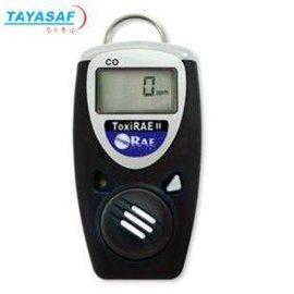 华瑞ToxiRAE II单一氧气检测仪