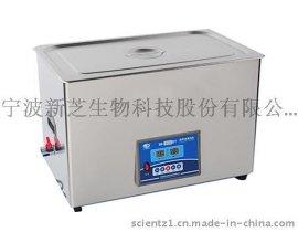 宁波新芝SB-800DT超声波清洗仪清洗机