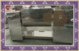 供应常州倍成CH型槽形混料机-湿料混合机-加液式搅拌机-液粉拌均机