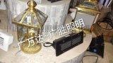 廣萬達GWD--ZTD080LED柱頭燈質保3年