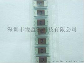 静电保护器件 UDD32C05L01 5V 0.8PF SOD-323 20~600W 超低电容