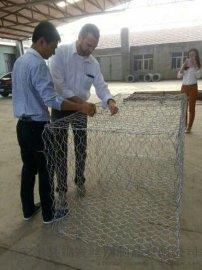 铅丝笼,铅丝网笼,铅丝网笼直销商