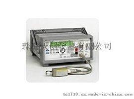 Keysight 53147A微波计数器/功率计/DVM,珠海微波计数器/功率计/DVM,微波计数器/功率计/DVM厂家热销