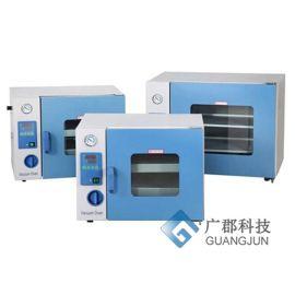 苏州广郡品牌电热恒温培养箱,恒温培养箱