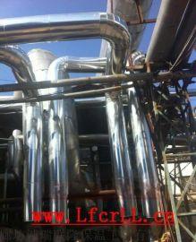 设备锅炉管道防腐保温工程施工队