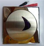 美标品牌小便池冲水器配件感应器电磁阀维修