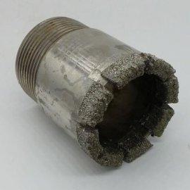 电镀金刚石钻头生产公司