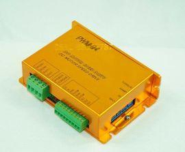 山东超亚电子专业生产直流稳压控制器电机调速器