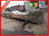 自動化 瓶裝飲料隧道水浴殺菌機價格 XY15巴士殺菌生產線