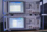 二手FSP13回收_二手FSP13频谱分析仪供应