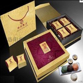 洛阳包装盒印刷、洛阳包装箱印刷、洛阳印刷
