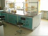 西安实验室边台|西安实验边台