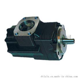 T6DC-042-008-1R00-C丹尼逊Denison系列叶片泵