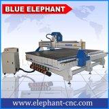 济南蓝象供应数控雕刻机 济南蓝象 2030雕刻机 木工机械设备