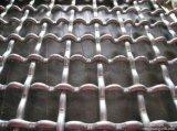 高品质不锈钢丝编织网,不锈钢编织筛网