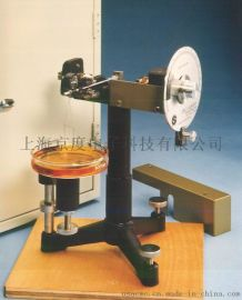 CSC Du Nouy 界面张力仪 表面张力仪