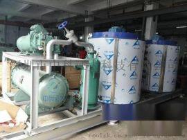 專業制造制冰機、片冰機、管冰機等制冰設備.