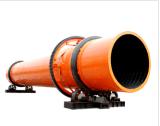 昆明坚石厂家|煤泥烘干机报价|煤泥烘干机优势