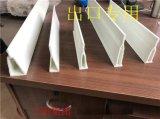 玻璃鋼產牀支撐樑 豬舍用地板樑 玻璃鋼地板樑 養雞場地板支撐樑