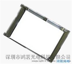 厂家直销黑白屏LED背光源家电控制板用背光源