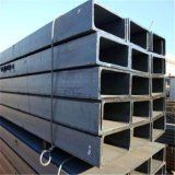 供應140*65歐標槽鋼(UPE標準)現貨