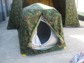 屏蔽帐篷 BM-ST10